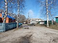 Karachev, Bryansk Oblast, Russia - panoramio (66).jpg