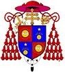 Kardinal Kaspar Karel.jpg