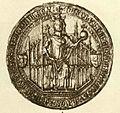 Karel4 majestat.jpg