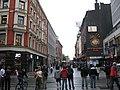 Karl Johans gate 2006-08-16.JPG