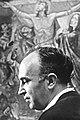 Karl Radinger B2 ca.1960.jpg