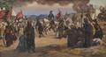 Karl XII i Turkiet.png
