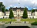 Karlbergs slott2.jpg