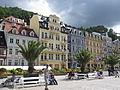 Karlovy Vary buildings 2.JPG