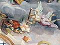 Karlskirche Frescos - Glaube 6 Ketzerei.jpg