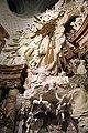 Karlskirche Wien 2013 Hochaltar 10.jpg
