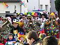 Karnevalszug-vilich-mueldorf-2008-16.jpg
