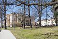 Karolinska Solna, Eugeniahemmet 01.jpg