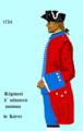 Karrer inf 1734.png