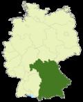 germany amateur bayernliga south