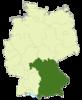 Karte-DFB-Regionalverbände-BY.png