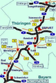 Karte2-A71.png