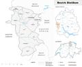 Karte Bezirk Dietikon 2007.png