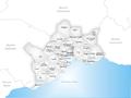 Karte Gemeinde Echichens.png