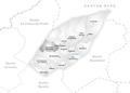 Karte Gemeinde Les Hauts-Geneveys.png