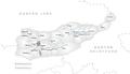 Karte Gemeinde Loveresse.png