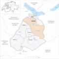 Karte Gemeinde Reichenbach im Kandertal 2007.png