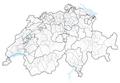 Karte Gemeinden der Schweiz 2013.01.01.png