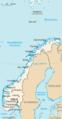 Karte Norwegen.png