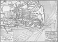 Karte Wilhelmshaven MKL1888.png