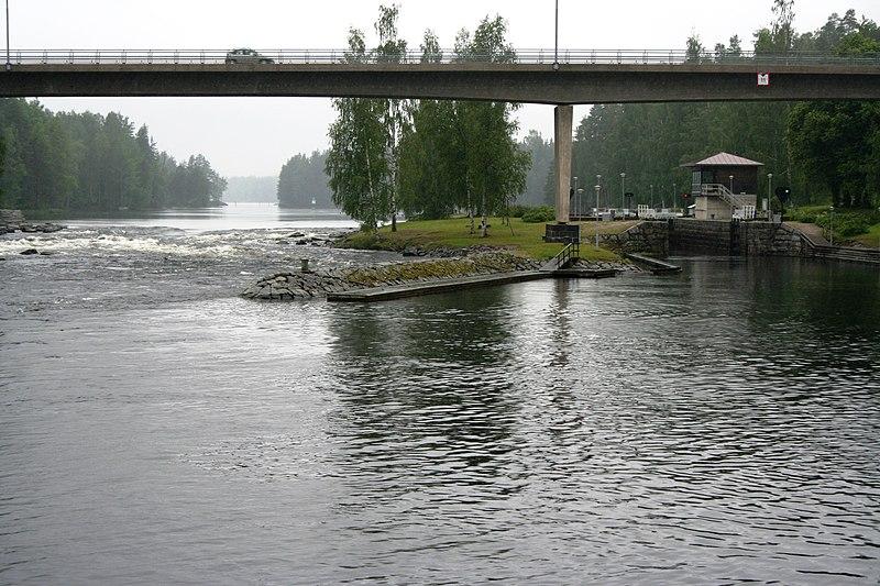 File:Karvio Canal (1).jpg