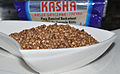 Kasha or roasted buckwheat.jpg