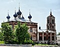 Kasimov, Ryazanskaya oblast' Russia - panoramio - Andris Malygin.jpg