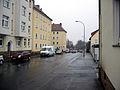 KasselZentgrafenstrasse2493.jpg