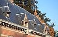 Kasteel Solhof dakdetail.jpg