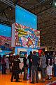 Katamari Forever at GamesCom - Flickr - Sergey Galyonkin.jpg