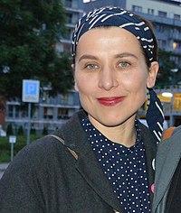 Katarzyna Herman.jpg
