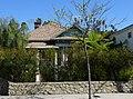 Kate Duval House (Ventura Historic Landmark No. 74).jpg