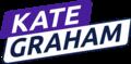 Kategrahamleadership.png