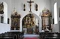 Kath. Pfarrkirche hl. Michael und Friedhof.jpg