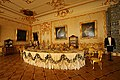 Katharinenpalast in Puschkin. St. Petersburg. 2H1A3388WI.jpg