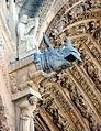 KathedraleReims-Westfassade-Gargoyle.jpeg