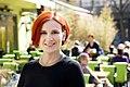 Katja Kipping (3825690220).jpg
