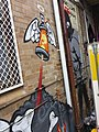 Katoomba Street Art Walk - panoramio (3).jpg
