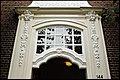 Katwijk-Zeeweg 144-Villa Cleijn Duin-10.jpg