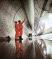 Katzenbergtunnel shell.jpg