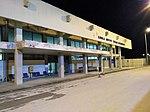 Kavala International Airport 7.jpg