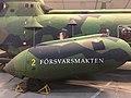 Kawasaki Y69 sweden defence 1963-2011 IMG 8578.jpg
