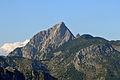 Kaya Düldülü Dağı - Rocky Duldul Mt 02.JPG