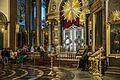 Kazan Cathedral, Saint Petersburg, Russia 03.JPG