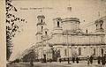 Kazan voskresensky19.jpg