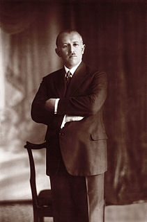 Kazimierz Bartel Polish mathematician and politician