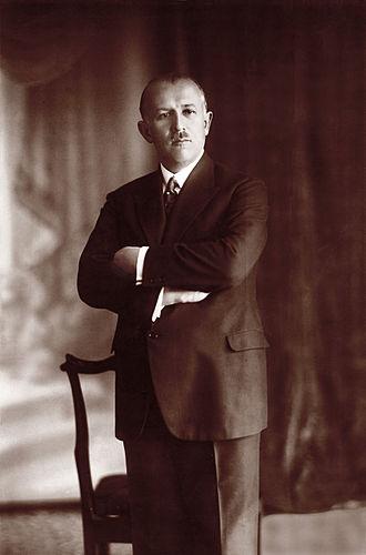 Kazimierz Bartel - Kazimierz Bartel