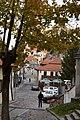 Kazimierz Dolny, Poland - panoramio (70).jpg