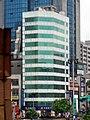 Keelung Branch, Bank SinoPac 20190324.jpg