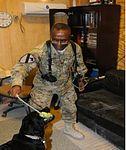 Keeping soldiers in the game DVIDS487890.jpg